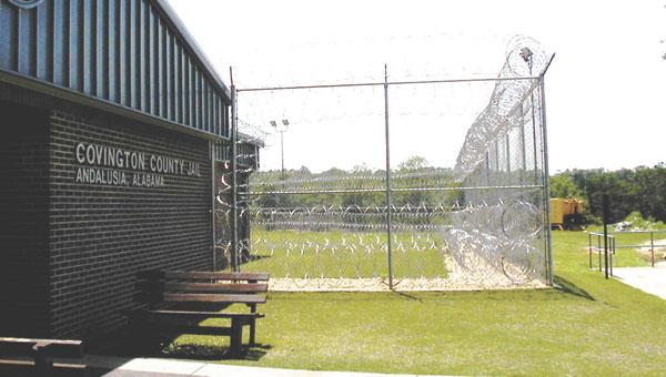 0611-county-jail