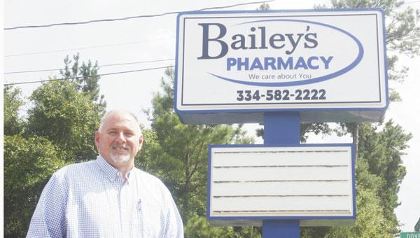 0724-new-pharmacy