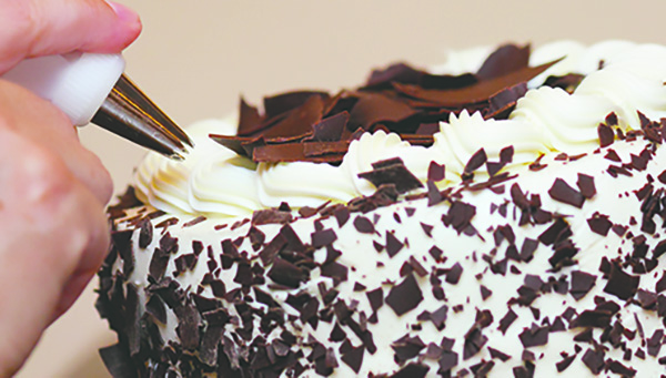 1003 cake2