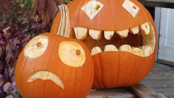 Cool-Easy-Pumpkin-Carving-Ideas-_20