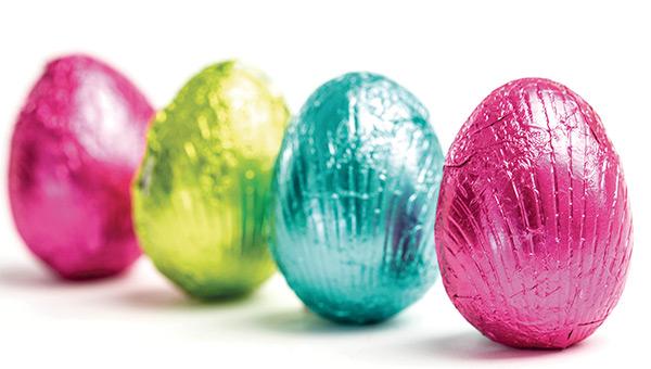 0324-easter-eggs