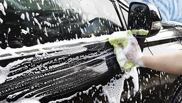 0331-car-wash