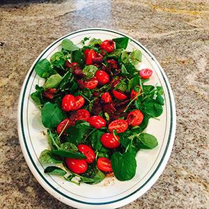 0402-cook-watercress-salad