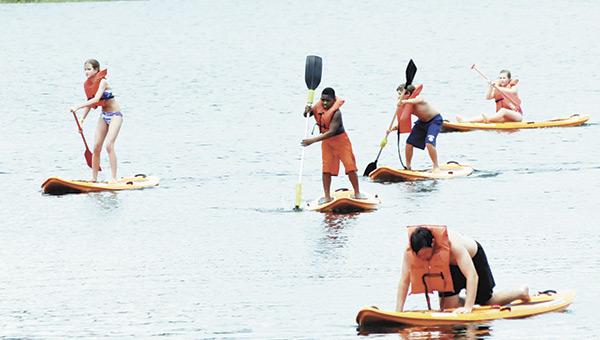 0416-Blue-Lake_Paddle-Boarders