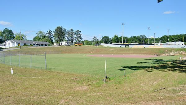 0505-AHS-softball-field