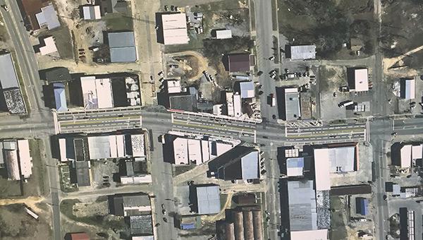 0511-traffic-map