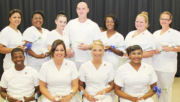 0520-LBWCC-Practical-Nurse-Pinning-SP2016