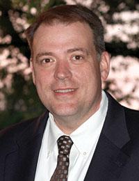 Robert Blankenship : Publisher